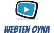 webtenoyna.com